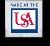 Made At The USA