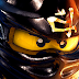Review: LEGO Ninjago: Shadow of Ronin (Sony PlayStation Vita)