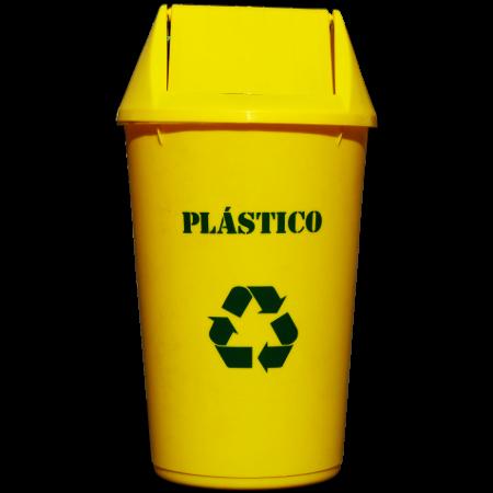 Colores para la basura colores para el reciclaje - Contenedores de reciclar ...