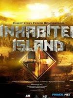 Đảo Khủng Bố 2