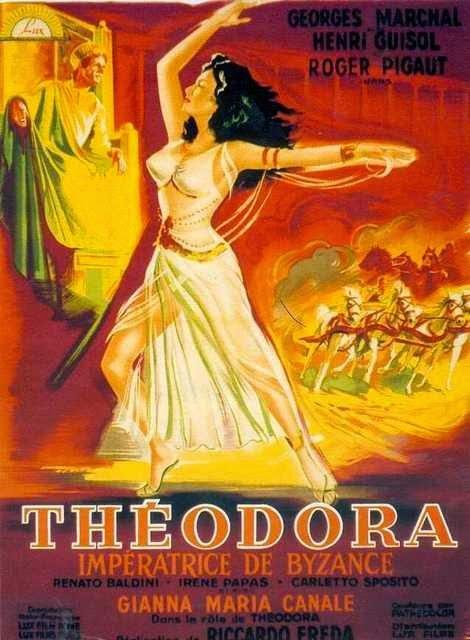 theodora-imperatrice-byzance-teodora-imperatr-L-6j19Qk.jpeg (470×640)