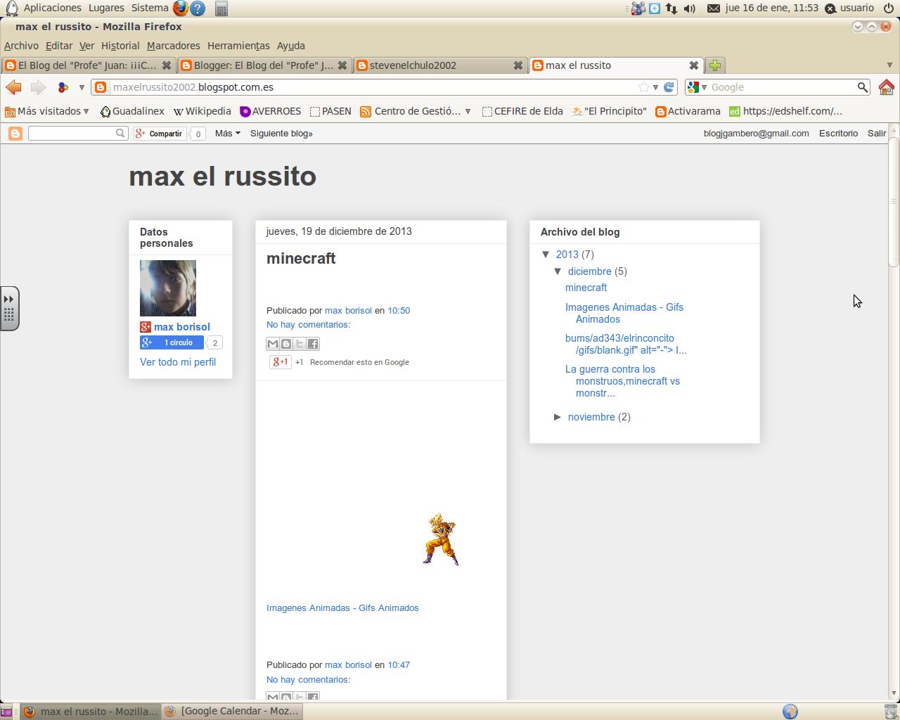 http://maxelrussito2002.blogspot.com.es/