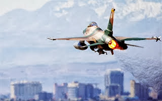 F16-Aggressor-pc-game