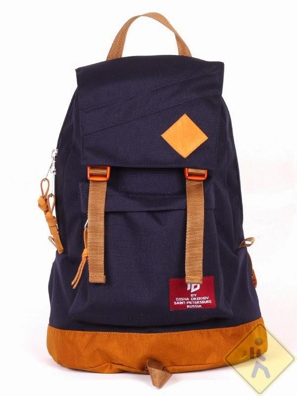 Гоша орехов рюкзак рюкзак plce long bergen