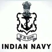 Indian Navy has issued notification for the recruitment of Sailors
