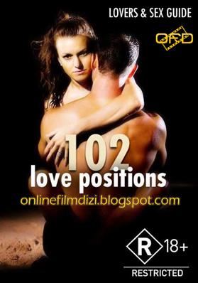 Film Se Position Kategori Erotik Filmin Oyuncular