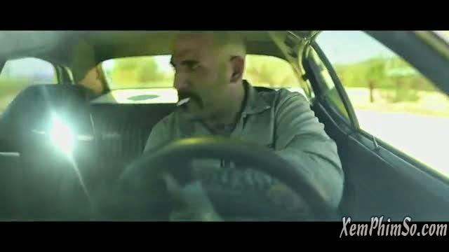 Trả Thù Kiểu Mỹ xemphimso americanmuscle nsfw trailer