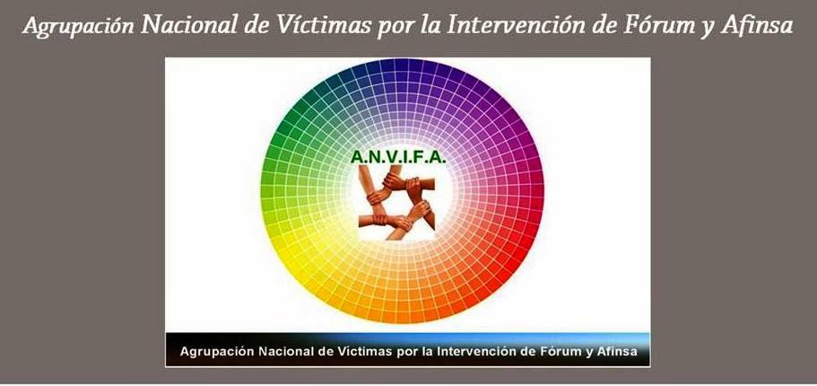 A.N.V.I.F.A.