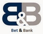 Bet&Bank the best of betting