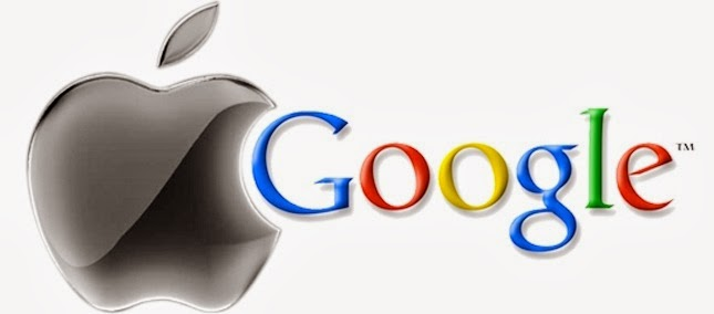 Apple and Google Lose Bid for Trial Avoidance