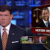 Fox News' Bret Baier: Judge Orders Obama To Appear At Georgia Eligibility Hearing