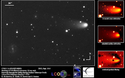 Comets Amp Asteroids Small Bodies Of The Solar System New