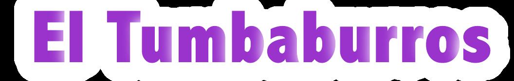 El Tumbaburros