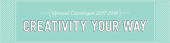 click to view 2017\18 annual catalogue
