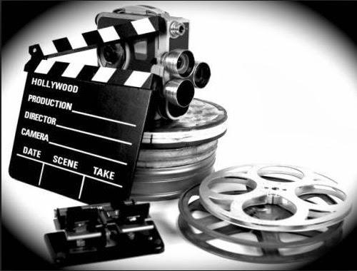 Tahapan Pembuatan Film