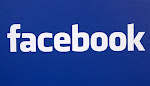 Visite Nossa página