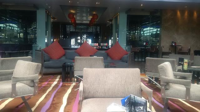 hotel facilities, hotel kuala lumpur, Hotel Pullman Putrajaya Lakeside, hotel putrajaya, hotels, putrajaya hotels.,