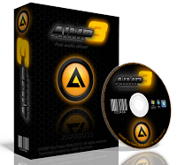 Free Download AIMP v3.20.1165 Terbaru 2014