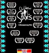 Children of the Stars (内容摘要) Hijos de las Estrellas
