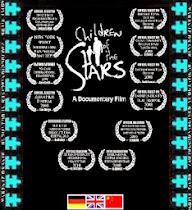 Children of the Stars (内容摘要) Hijos de las Estrellas