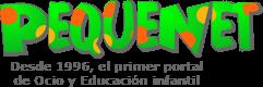Portal infantil educativo