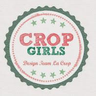 DT La Crop: