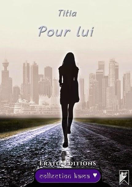 http://www.unbrindelecture.com/2014/10/pour-lui-de-titia.html