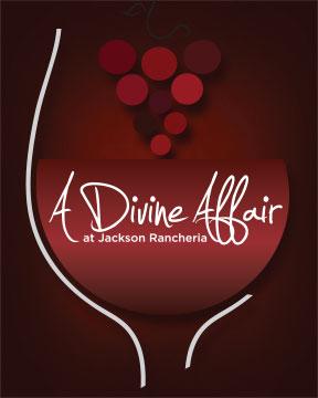A Divine Affair - Sat May 21
