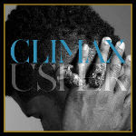 Usher – Climax 2012