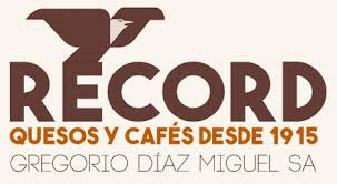 QUESOS RECORD
