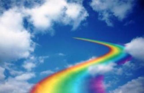 Comunicaci n visual el a il existe - Cual es el color anil ...