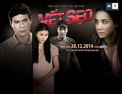 Xem Phim Online: http://Phim22.Com