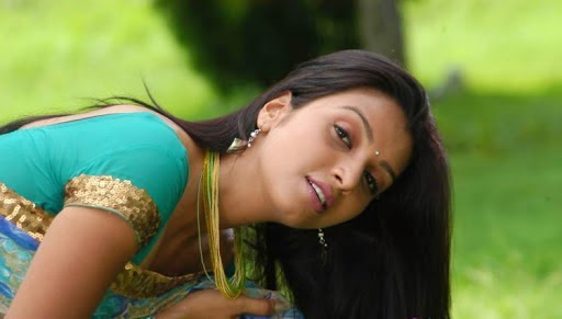 Hot Images, HD Actress Gallery, M, Madhulika, Madhulika Hot images, latest Actress HD Photo Gallery, Latest actress Stills, Indian Actress, Kannada actress, kollywood, Saree pics, Madhulika latest hot cleavage in saree