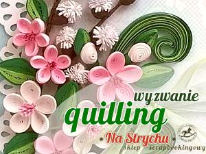 http://blog.na-strychu.pl/2015/03/wyzwanie-quilling/