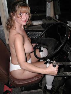 普通女性裸体 - rs-cc_098_04232004_30_40-721349.jpg