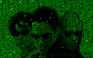 http://cirebon-cyber4rt.blogspot.com/2012/08/download-screensaver-matrix-keren-untuk.html