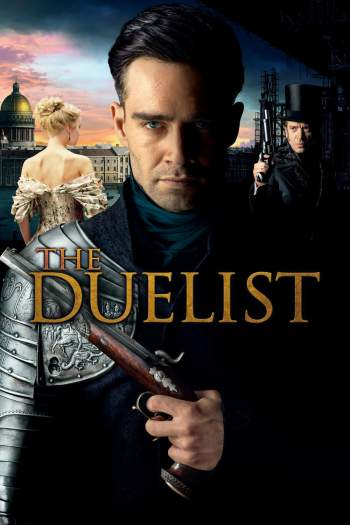 O Duelista Torrent – BluRay 720p/1080p Dual Áudio