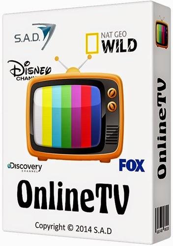 OnlineTV-Plus-10