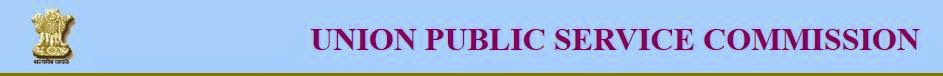 UPSC 2014 Exam Admit Card Download