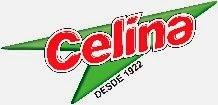 Bebidas Celina