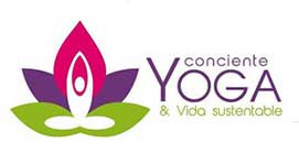 Yoga Consciente y vida sustentable