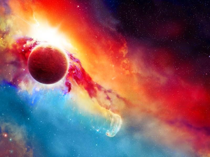 universo dios y la ciencia