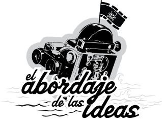 El Abordade las Ideas