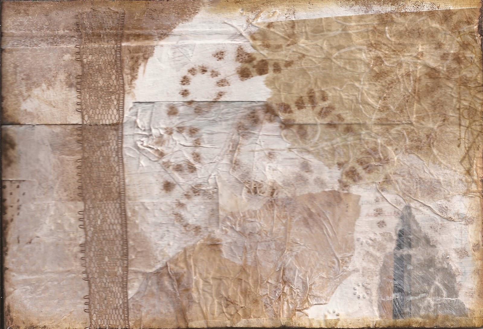 I am Rushmore: October 2012