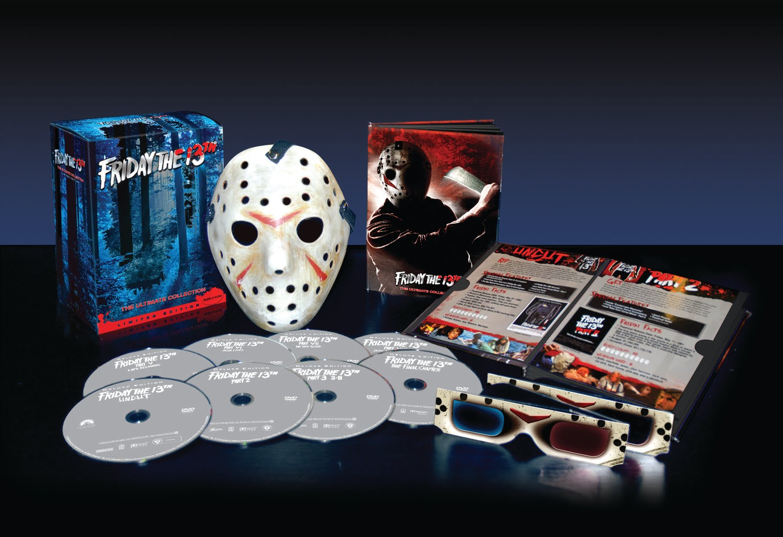 Friday the 13th: The Ultimate Collection Friday+the+13th+Ultimate+Collection+beauty+shot