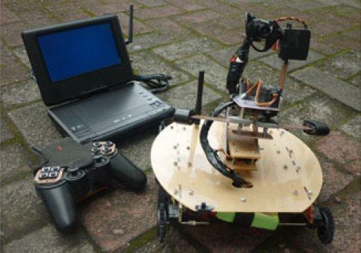 robot-penjinak-bom-ala-mahasiswa-ugm.jpg
