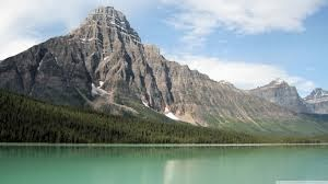 lake mountain Beautiful Nature Images And Wallpapers