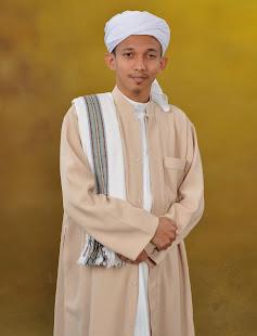 Helmi Assyafie