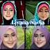 Nadia Mekap For Shoot 5 8 12