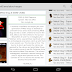 Emulatore Android Mame e CPS con save